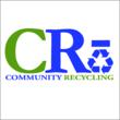 Community Recycling, DonateStuff.com and Military Order of the Purple...